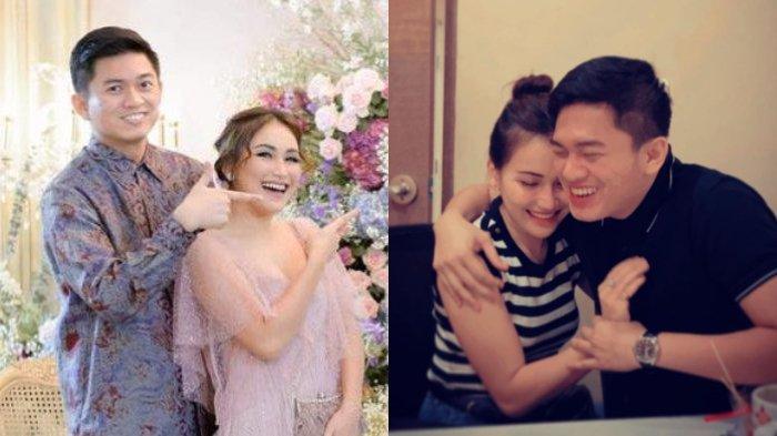 Ketua RT Bocorkan Ayu Ting Ting Urus Surat Nikah dengan Adit Jayusman, Ini Waktu & Tempat Pernikahan