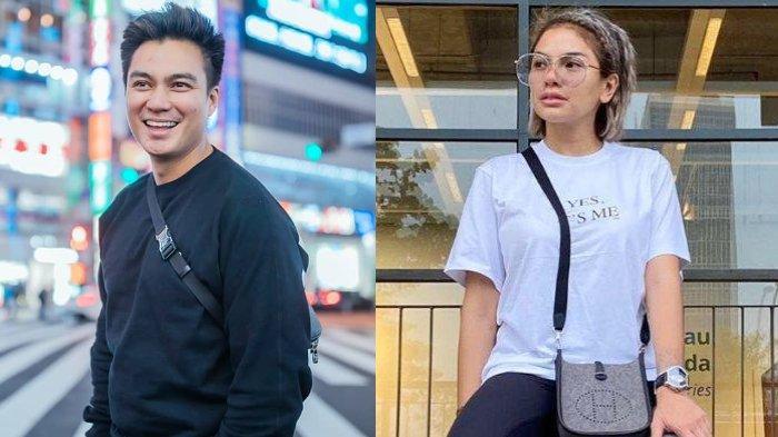 Nikita Mirzani Buka Suara Soal Perseteruan dengan Baim Wong hingga Singgung Kolaborasi YouTube