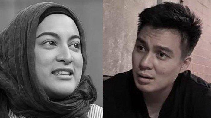 Jane Shalimar Tutup Usia, Baim Wong Ingatkan Soal Teguran dan Akhirat: Persiapkan Amal Ibadahmu
