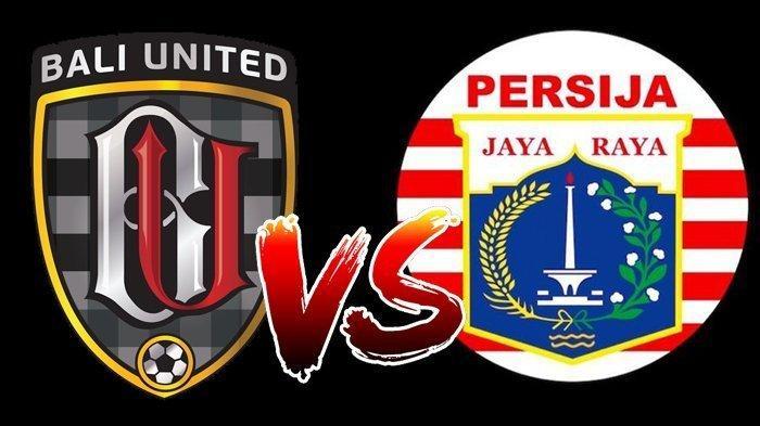 bali-united-vs-persija-jakarta-8-besar.jpg
