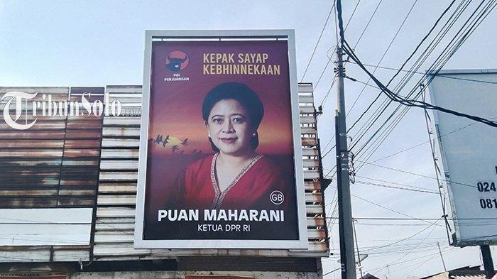 Harga Sewa 201 Baliho Reklame Kepak Sayap Kebhinnekaan, Tersebar dari Sumatra, hingga Jawa Tengah