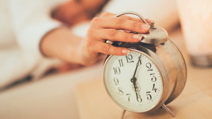 Tidur Seharian saat Puasa Ramadhan, Apakah Termasuk Ibadah? Banyak Pahala? Begini Penjelasannya