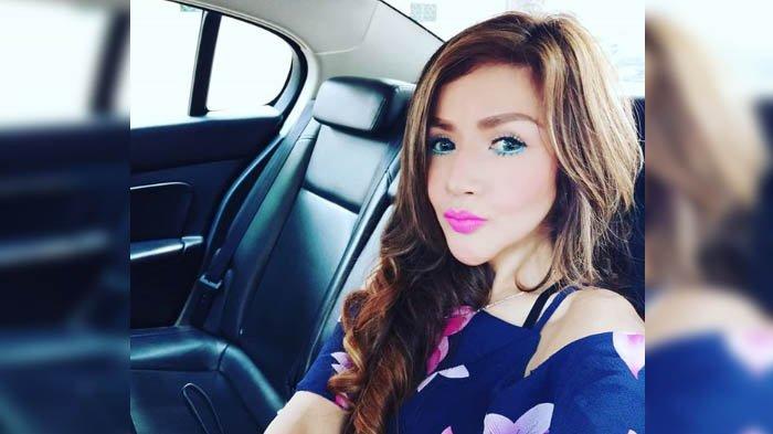 Dinilai Gunakan Tas Branded Palsu, Barbie Kumalasari Murka: 'Ada yang Mau Cari Gara-gara'