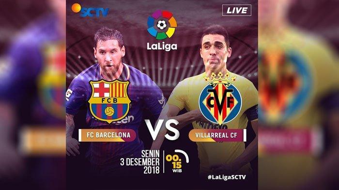 Jadwal & Link Live Streaming SCTV - Live Streaming ...