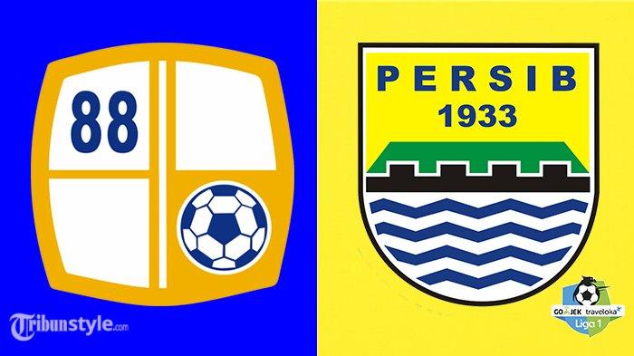 Live Streaming Indosiar Persib Bandung vs Barito Putera 18.30 WIB - Demi Posisi Ketiga Liga 1 2018
