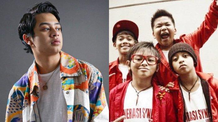 Bongkar Alasan Hengkang dari Coboy Junior, Bastian Steel Jawab Ini saat Disinggung Menyesal: Kangen