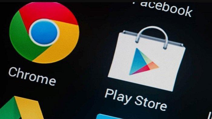 Berbahaya, Ini 30 Aplikasi Kamera yang Diduga Curi Data di Google Play Store Android