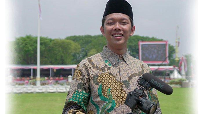 Biasanya Suka Guyon, Saat Bom Surabaya Meledak Youtuber ini Buat Video yang Bikin Merinding Netter