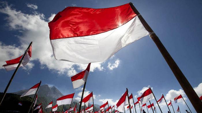 Kumpulan Ucapan dan Kutipan Pahlawan Nasional untuk Memperingati HUT ke-75 Kemerdekaan Indonesia