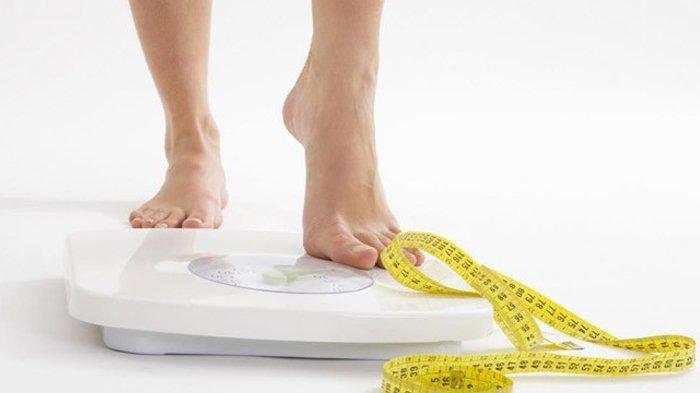 6 Cara Mengontrol Berat Badan Selama Lebaran, Biar Timbangan Nggak Cepat Naik