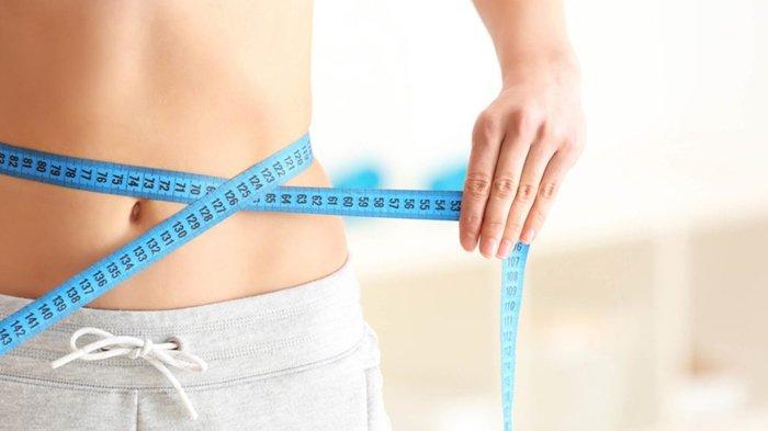 4 Langkah Mudah dan Aman Turunkan Berat Badan, Yuk Coba!
