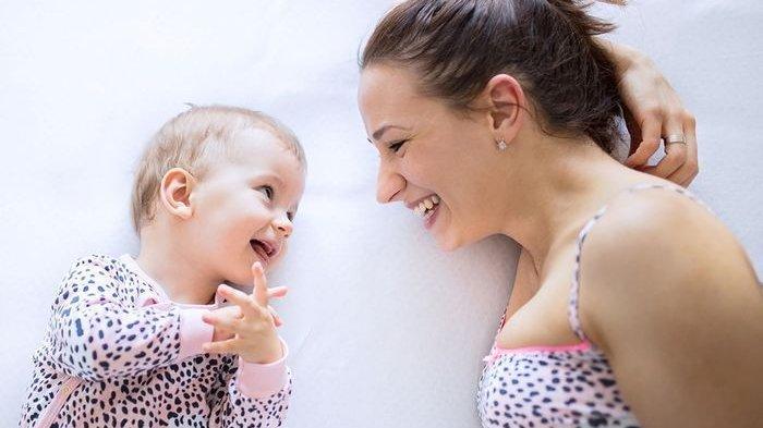 Penyebab Bayi Terlambat Bicara, 3 Pemicu dan Cara Terapi Agar Dia Cepat Berbicara, Ulasan 2019