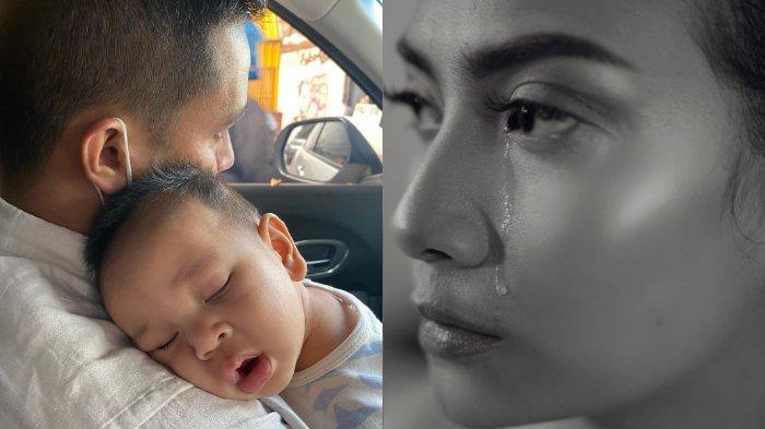 Pembelaan Bibi Ardiansyah Setelah Digosipkan Selingkuh, Suami Vanessa Angel: Selalu Ada Dua Sisi