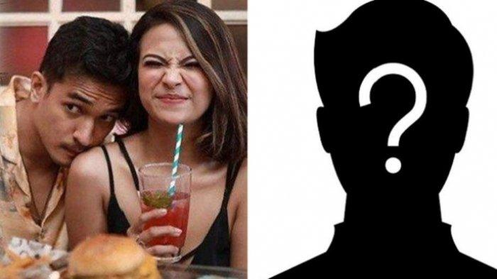 Merasa Kasus Vanessa Angel Makin Aneh, Bibi Ardiansyah Buat Sayembara Cari Rian Subroto, Tertarik?