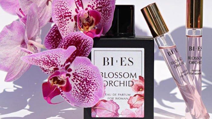 Bies Parfum Blossom