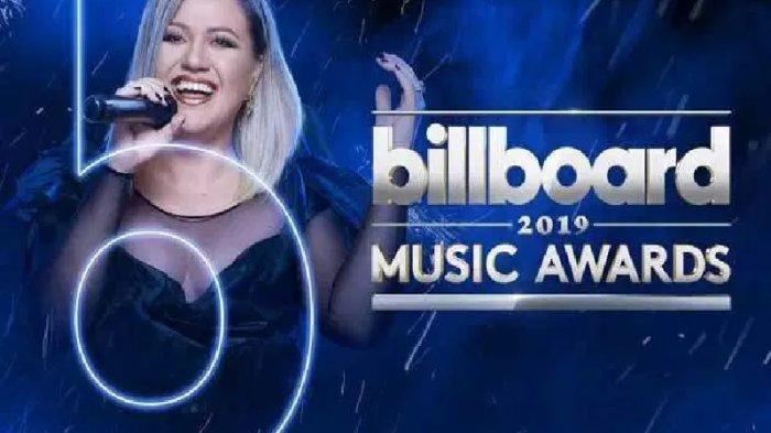 SEDANG BERLANGSUNG - Billboard Music Awards 2019 Pagi Ini, BTS Berjaya! Ini DAFTAR LENGKAP PEMENANG