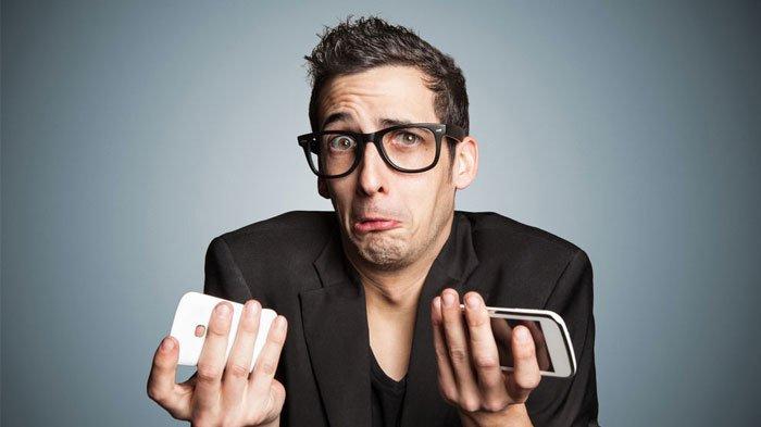 Tips Membersihkan Layar HP atau Touchscreen pada Smartphone, Ponsel Awet dan Tetap Berfungsi!