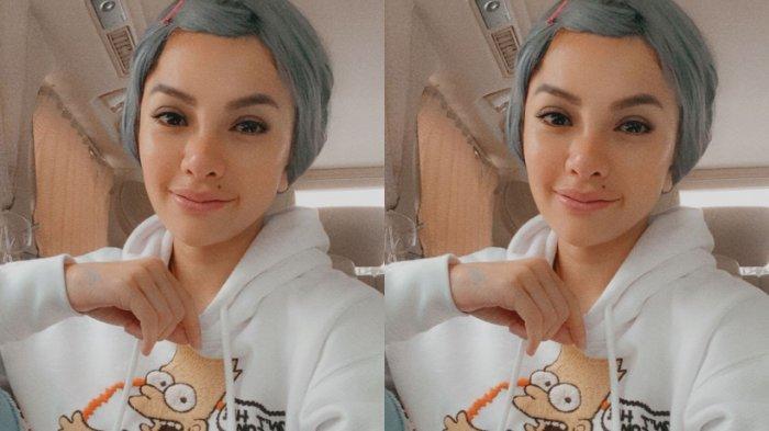 POPULER Terungkap Sosok Anggun Ibu Nikita Mirzani yang Tak Pernah Terekspos, Blasteran Belanda