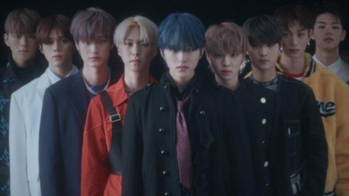 Siap Comeback dan Gelar Konser, Grup GHOST9 Malah Ditinggal 2 Membernya