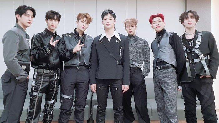 4 Fakta GOT7 Hengkang dari JYP Entertainment, Rumor Agensi Baru Para Member hingga Masa Depan Grup