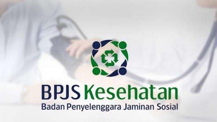 Update Iuran Bpjs Kesehatan 2021 Jangan Sampai Telat Bayar Ini Dendanya Paling Tinggi Rp 30 Juta Tribunnewsmaker Com