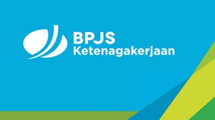 Bayar BPJS Ketenagakerjaan Bisa Lewat ShopeePay, Simak Cara Bayarnya, Ada Cashback 30%