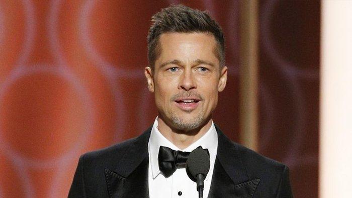 5 Rekomendasi Film Terbaik di Netflix yang Dibintangi Brad Pitt, Populer di Zamannya!
