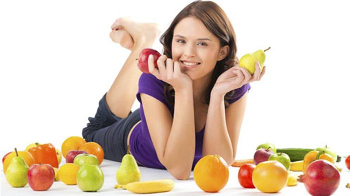 5 Cara Menambah Berat Badan Secara Alami, Cukup dengan Konsumsi Makanan Lezat Ini