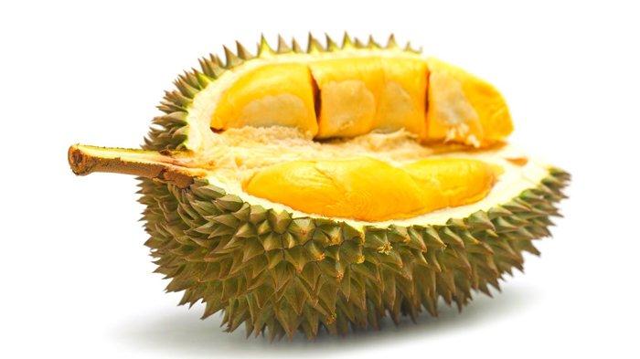 Konsumsi Durian Setelah Minum Kopi Menyebabkan Kematian? Terungkap Fakta Sebenarnya