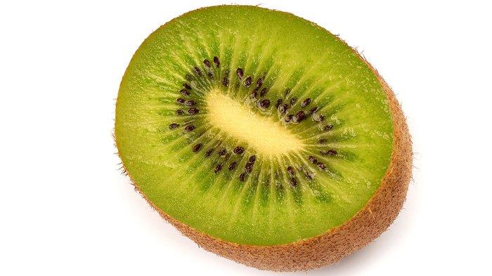7 Manfaat Makan Buah Kiwi Setiap Hari Bagi Kesehatan, dari Cegah Kanker Hingga Tolak Penuaan Dini