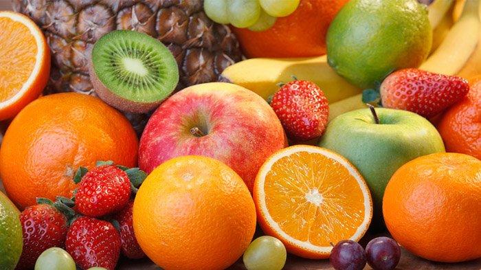 Idul Adha 2020 Berlimpah Daging, Kendalikan Kolesterol dengan Konsumsi Buah: Tomat, Pisang, Lemon