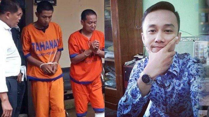 UPDATE Kasus Mutilasi Budi Hartanto, Tahu tapi Tak Lapor Polisi, Orang Ini Bakal Jadi Tersangka
