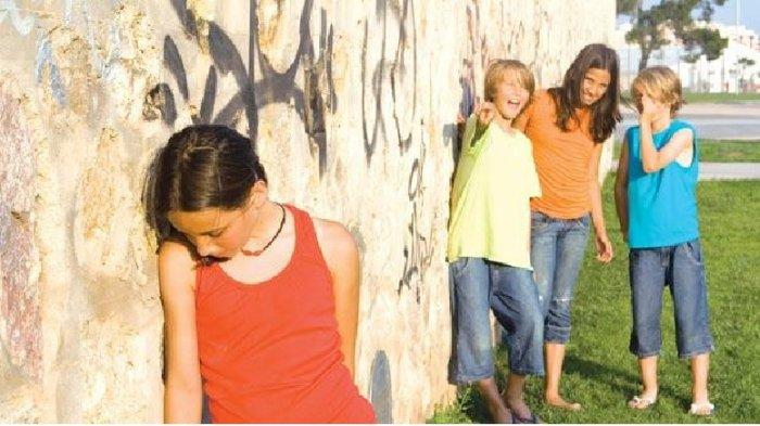 9 Tanda Anak yang Jadi Korban Bullying, Orangtua Wajib Tahu!