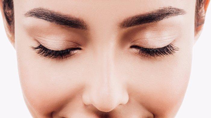 7 Tips Bikin Bulu Mata Makin Lentik dan Tebal, Tak Perlu Lakukan Extention atau Lash Lift!