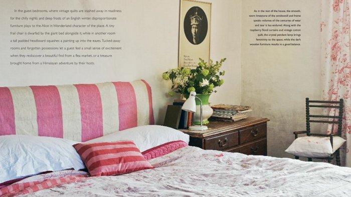 FENG SHUI Sederhana untuk Kamar Anda Agar Tidur Lebih Nyenyak, Nyaman, hingga Energi Seimbang