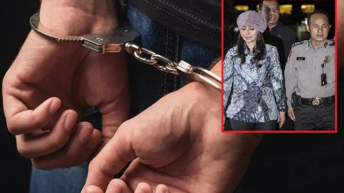 Bupati Talaud Ditangkap KPK, Ini Fakta Sederet Kontroversi yang Dilakukan Sri Wahyumi Manalip
