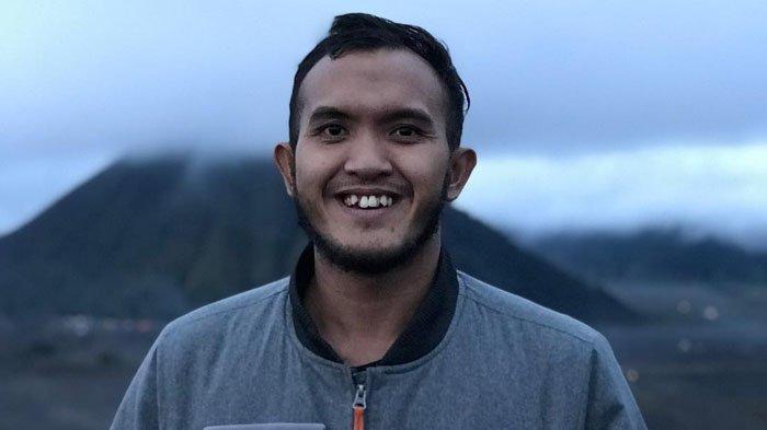 Caisar Aditya