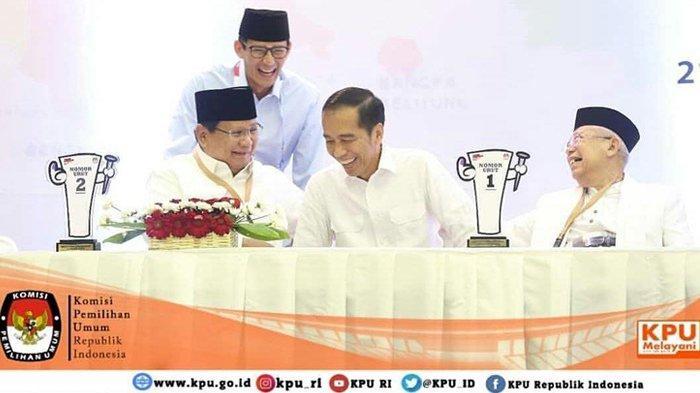 capres-dan-cawapres-indonesia-di-pemilu-2019.jpg