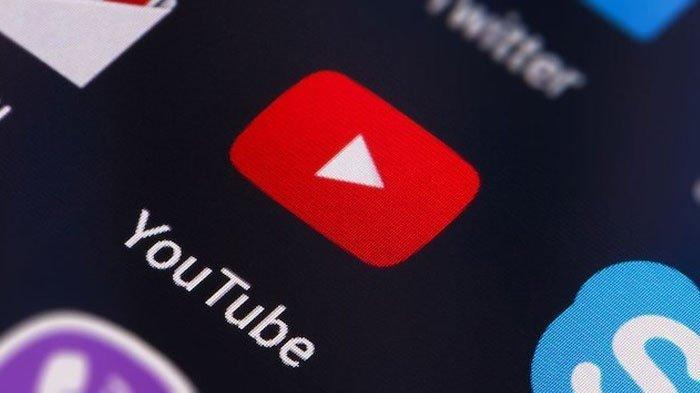 SIAP-SIAP Google Segera Tarik Pajak dari YouTuber Seluruh Dunia Termasuk di Indonesia