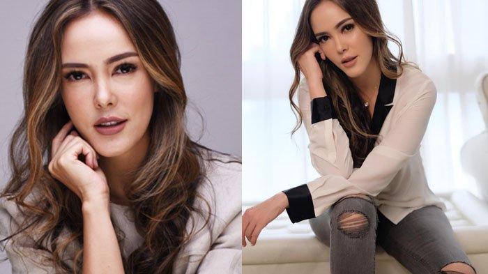 Kaleidoskop September 2019 - Kabar Cathy Sharon Setelah Cerai, Kakak Julie Estelle Jualan Sayur
