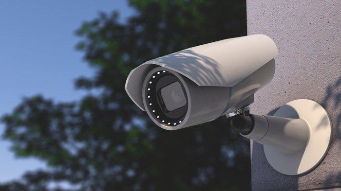 Tak Perlu Khawatir Tinggalkan Rumah untuk Mudik, Tinggal Ubah Smartphone Jadi CCTV, Intip Caranya