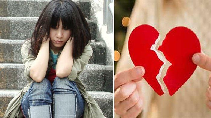 3 Zodiak Ini Sering Alami Cinta Bertepuk Sebelah Tangan, Jangan Menyerah!