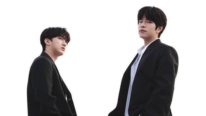 Setelah Bikin Lagu untuk Game PUBG, Stray Kids Hadiahi Penggemar, Changbin dan Seungmin Rilis Duet