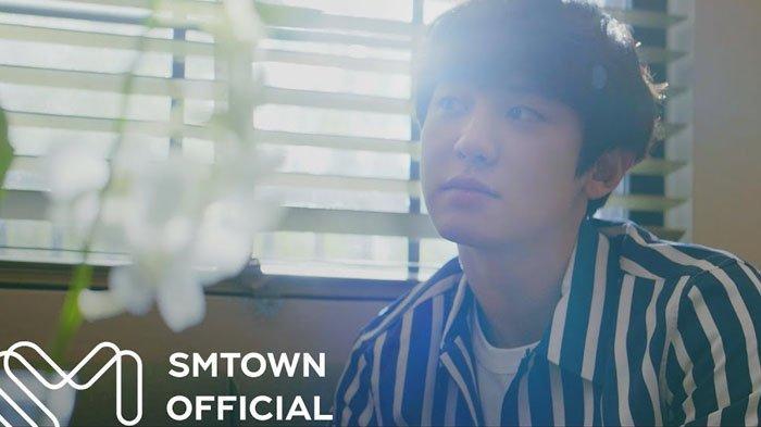 chanyeol-exo-lirik-lagu-ssfw.jpg