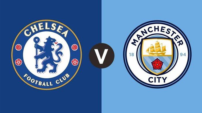 Live RCTI Chelsea Vs Manchester City Sabtu Malam Jam 24.00 WIB Lawatan Berat The Citizen