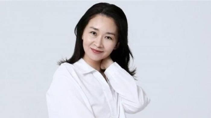 POPULER Cheon Jeong Ha Ditemukan Meninggal di Rumah, Deretan Fakta Kepergian Aktris 'Mouse'