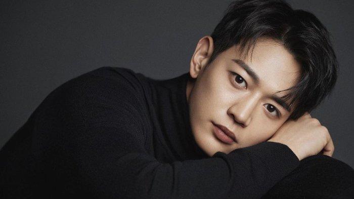 Minho SHINee Dikonfirmasi Bintangi Drama Thriller Baru 'Goosebumps', Bakal Perankan Karakter Ini
