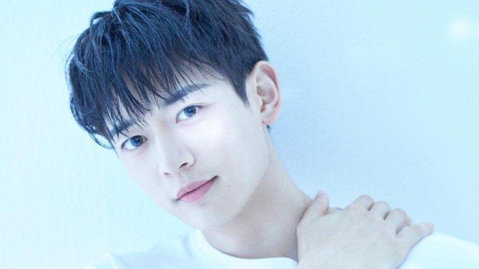 Minho SHINee ditawari drama baru bareng Chae Soo Bin
