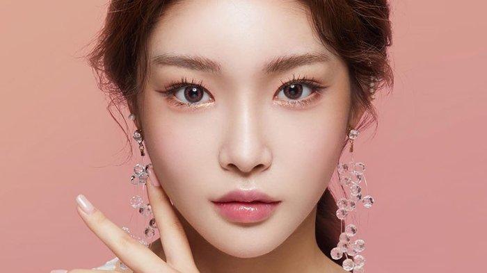 5 Trik Wajah Agar Tetap Terlihat Kece Meskipun Tanpa Make-up, Perpanjang Bulu Mata