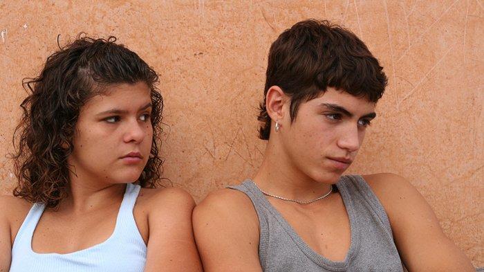 Cinta Monyet Masa Remaja, Kenali 7 Tanda Ini Biar Kamu Nggak Terjebak Cinta Sesaat
